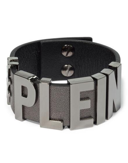 bracelet never alone
