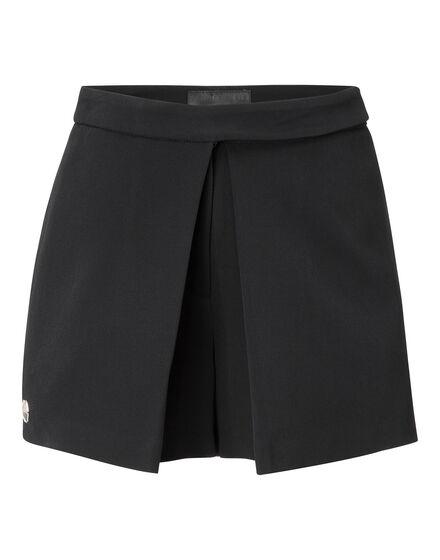shorts conceptualism