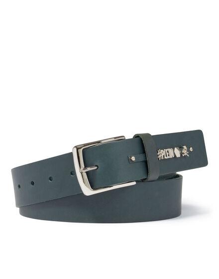 "belt ""square"""