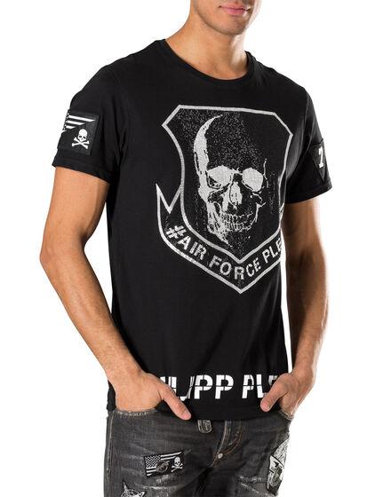 "t-shirt ""cape canaveral"""