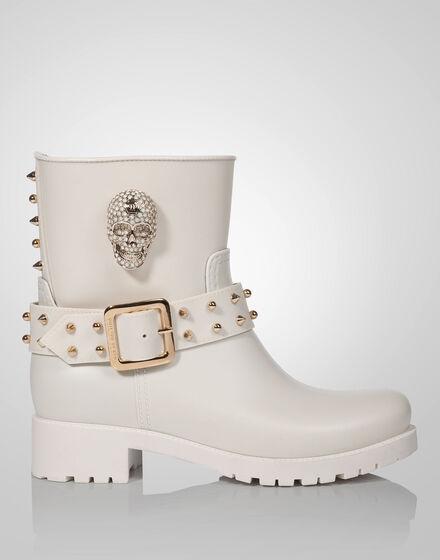 "gummy boots ""streetlife"""