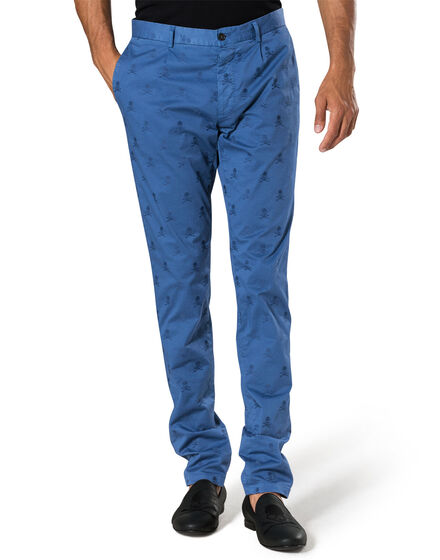 """chino trousers """"picadilly"""""""
