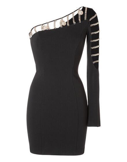 Short Dress Zarah