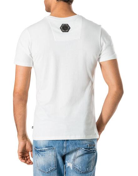"""t-shirt """"venus"""""""