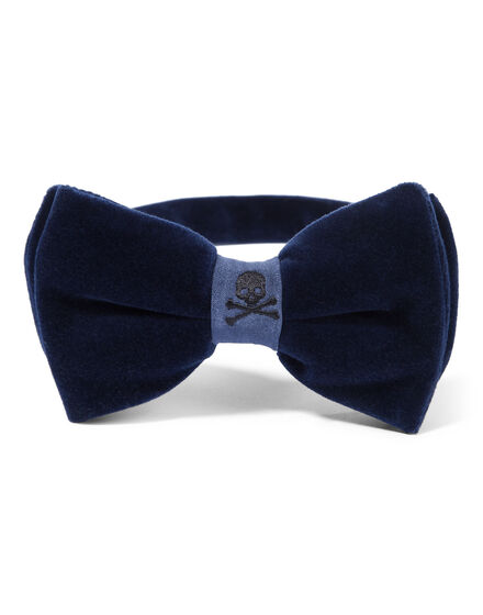 "bow tie ""always to me"""