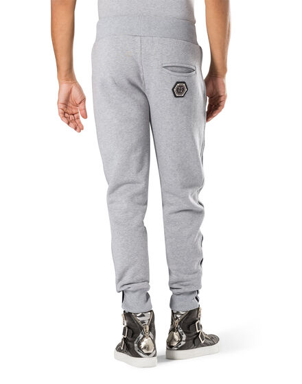 "sweat pants ""untold"""