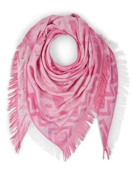 scarf michela