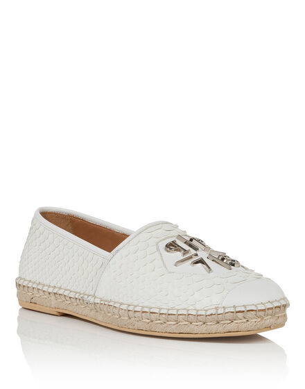 "espadrillas ""kill command"""