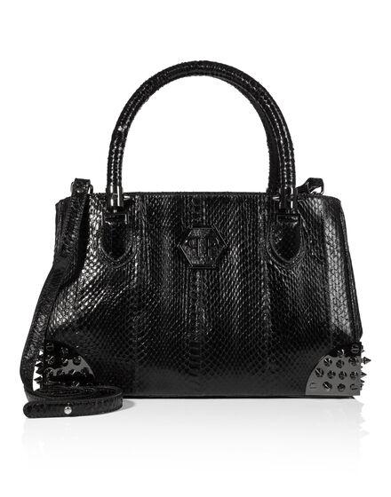 handbag medium julia