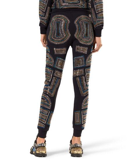 "jogging trousers ""code"""