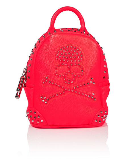 """small backpack """"pirate"""""""