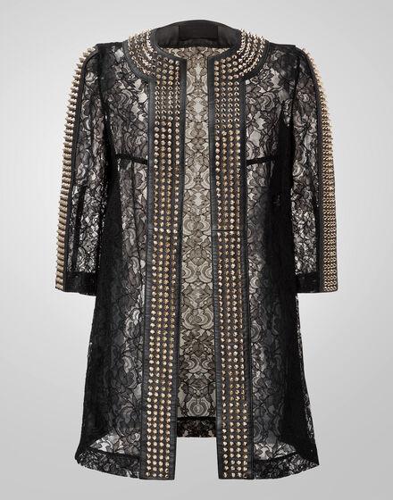 leather jacket alice