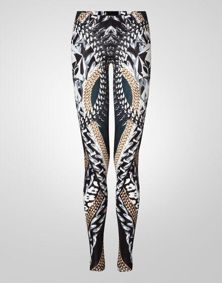 leggings amazing