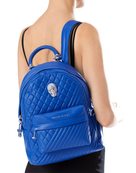 """small backpack """"turtle"""""""