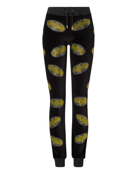 """jogging trousers """"bella"""""""