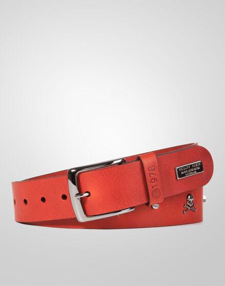 belt diamond life