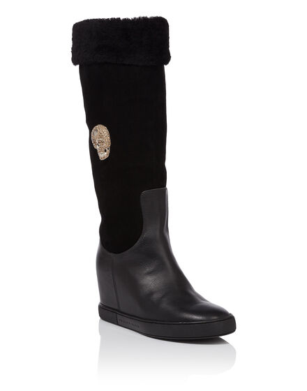 boots destiny