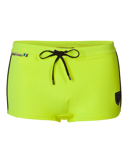 "swim short ""amazing"""