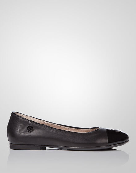 "shoes ""i wish"""