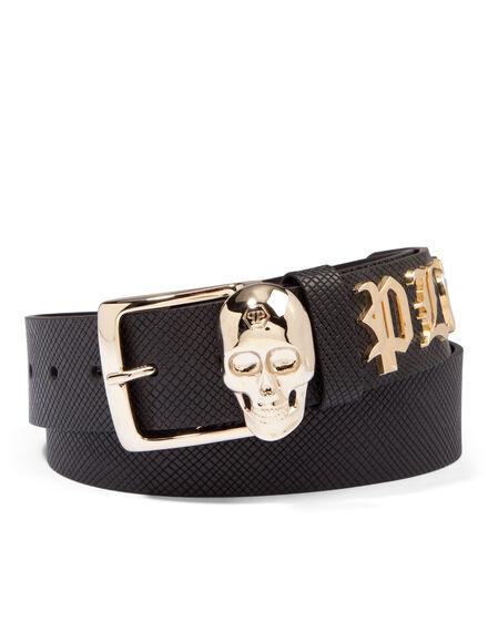 Belt Roxy