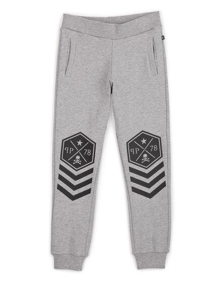 Jogging trousers Dynamic