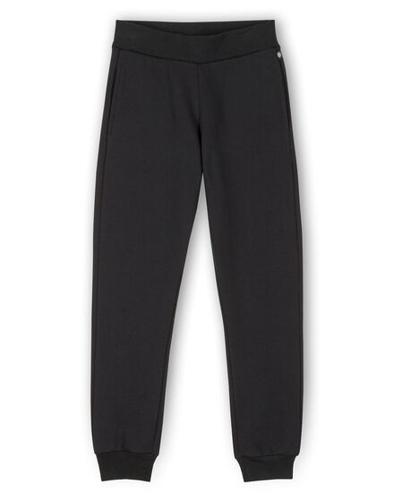 "jogging pants ""runner"""