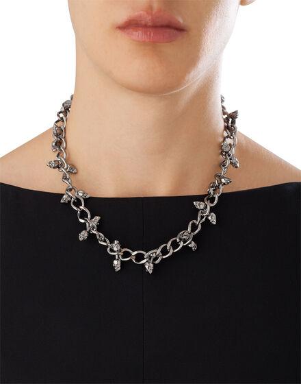 "necklace ""egypt"""