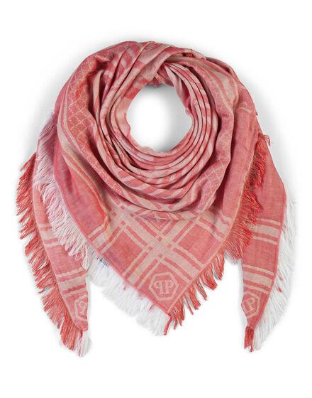 scarf ocean