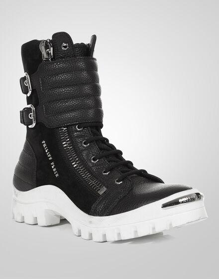 boots speedy