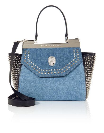 Handle bag Benson