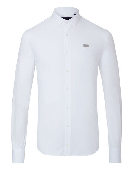 shirt daniel