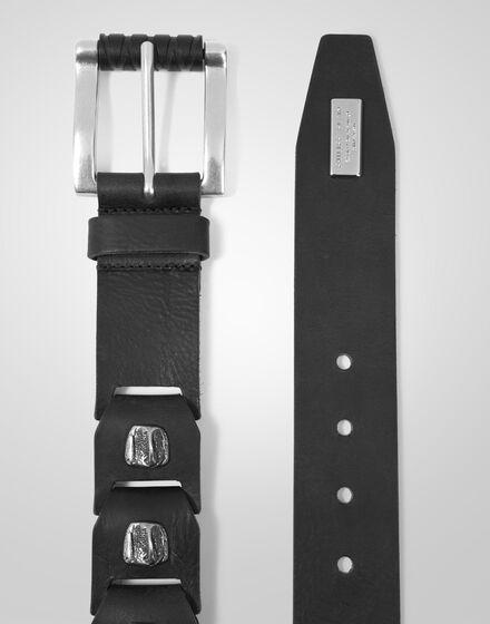 """belt """"beside you"""""""
