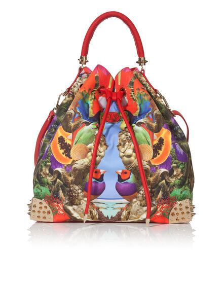 handbag mariner