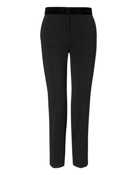 trousers posh
