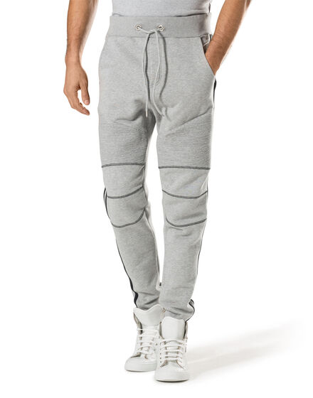"sweat pants ""come to daddy"""