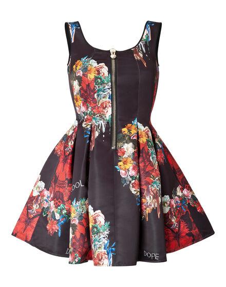 cocktail dress bliss