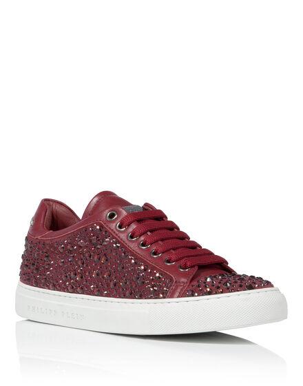 "low sneaker ""wanna sparkle"""