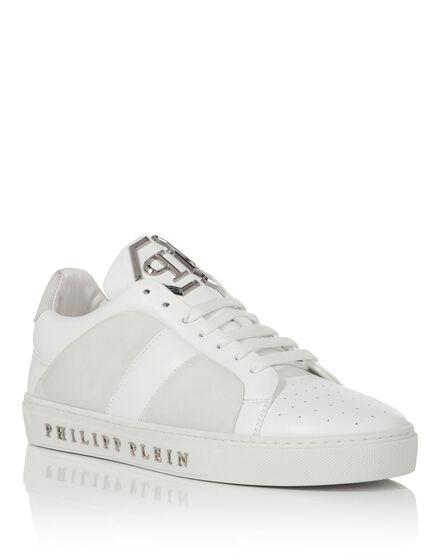 Lo-Top Sneakers Darwin