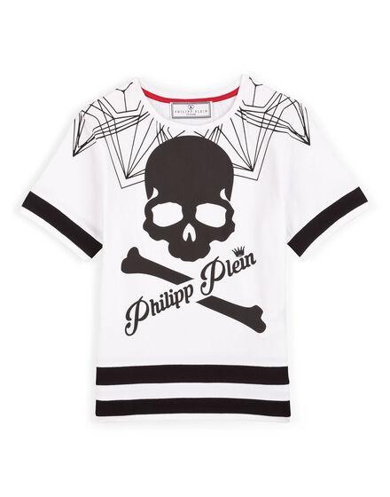 T-shirt Flux
