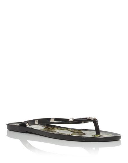Sandals Flat Milo