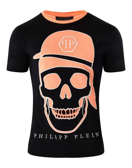 t-shirt rapper