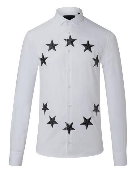 shirt denny