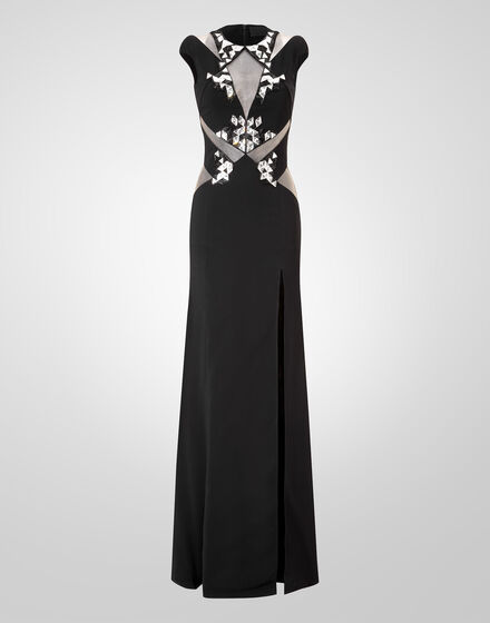 dress number one