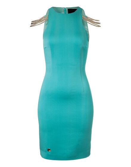 Evening Dress Avela