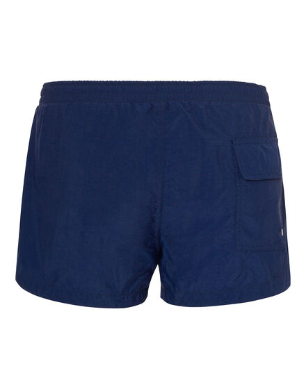 "swim short ""tribute"""