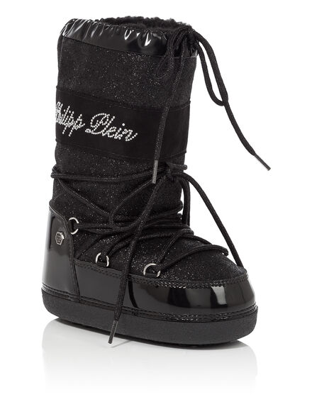 """boots """"jolly day"""""""