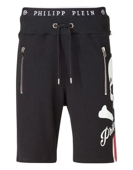 Jogging Shorts Minim
