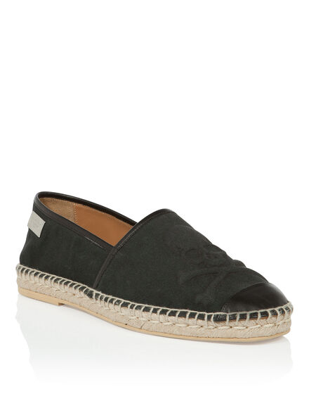 "espadrillas ""first steps"""