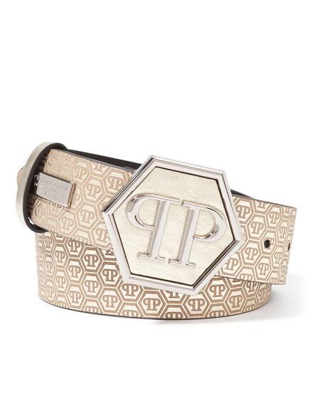"belt ""star of the night"""