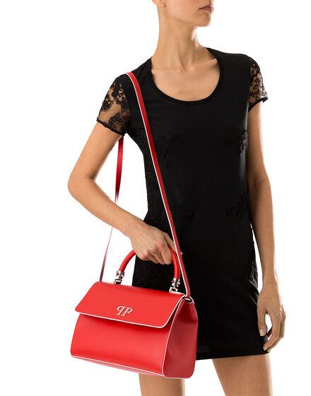 "handbag 300 ""topic"""
